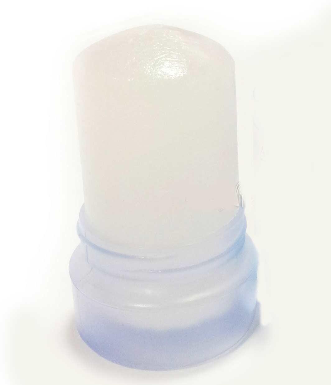 Cristallo-di-potassio.jpg