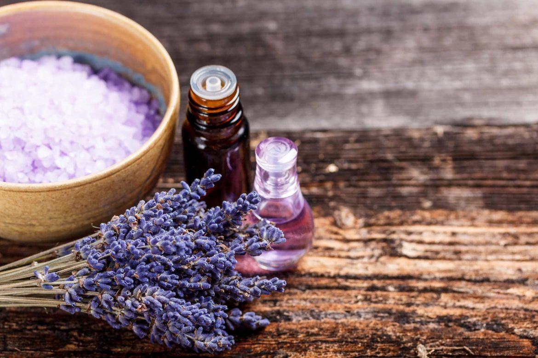 lavender-oilsadsadasd.jpg