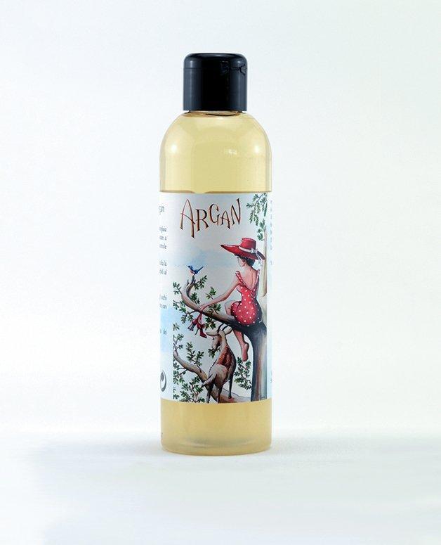shampoo-olio-di-argan.jpg