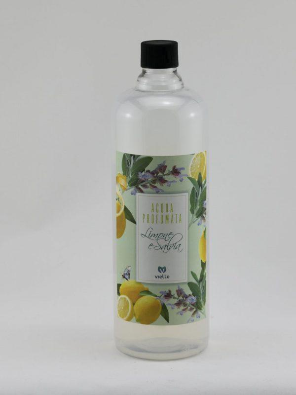limone&salvia 1litro